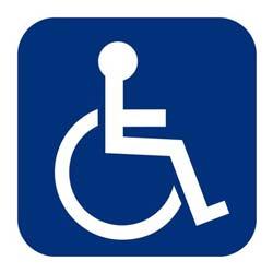 handicape.jpg