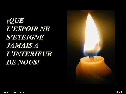 bougieespoir39266fad.jpg