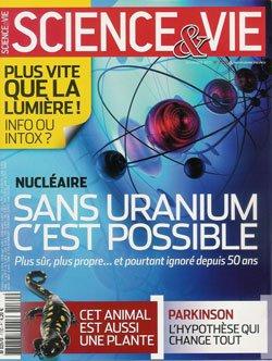 sciencesetvienov2011001.jpg