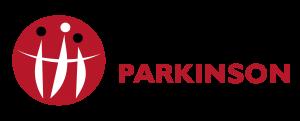 logo fp