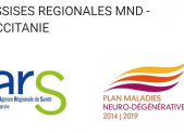 ASSISES  REGIONALES MND TOULOUSE